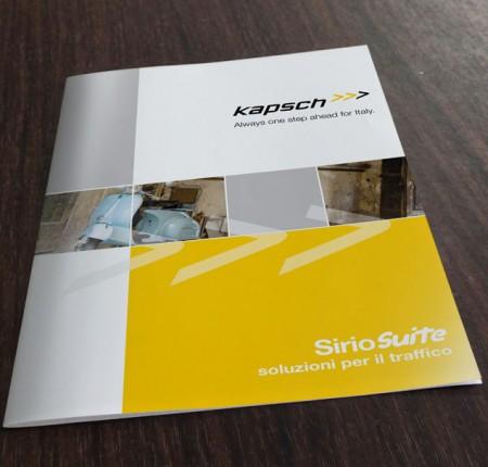 KTC Partners Kapsch