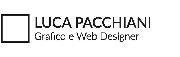 Luca Pacchiani